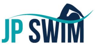 JP Swim
